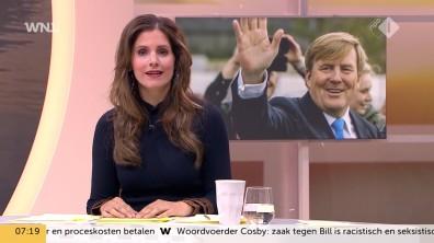 cap_Goedemorgen Nederland (WNL)_20180926_0707_00_12_31_187