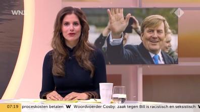 cap_Goedemorgen Nederland (WNL)_20180926_0707_00_12_32_189