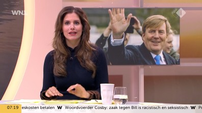 cap_Goedemorgen Nederland (WNL)_20180926_0707_00_12_32_190