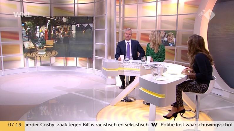 cap_Goedemorgen Nederland (WNL)_20180926_0707_00_12_36_192