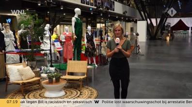 cap_Goedemorgen Nederland (WNL)_20180926_0707_00_12_39_194