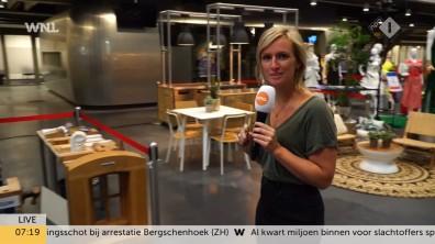 cap_Goedemorgen Nederland (WNL)_20180926_0707_00_12_47_176