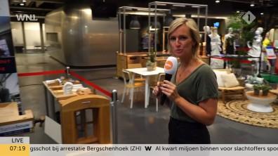 cap_Goedemorgen Nederland (WNL)_20180926_0707_00_12_48_177