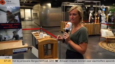 cap_Goedemorgen Nederland (WNL)_20180926_0707_00_12_48_178