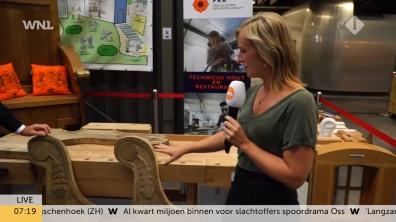 cap_Goedemorgen Nederland (WNL)_20180926_0707_00_12_51_179