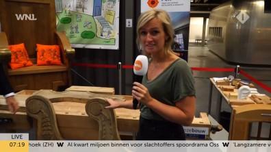 cap_Goedemorgen Nederland (WNL)_20180926_0707_00_12_52_180