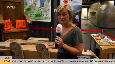 cap_Goedemorgen Nederland (WNL)_20180926_0707_00_12_52_181