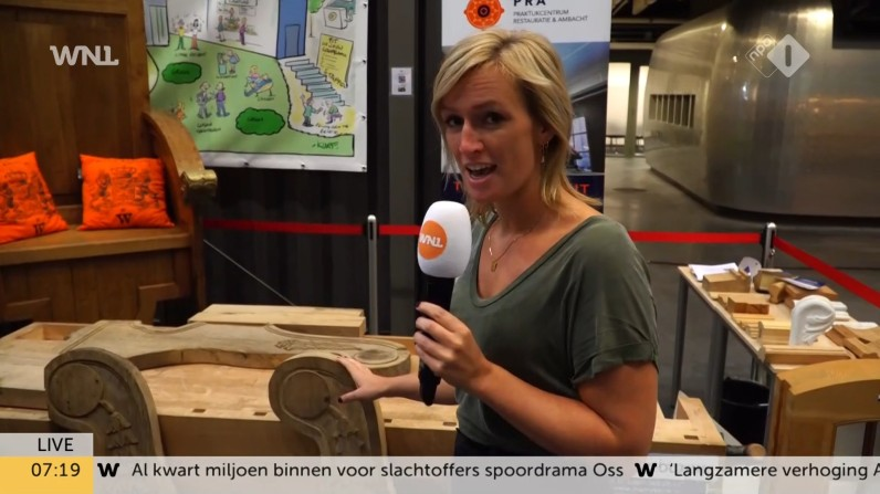 cap_Goedemorgen Nederland (WNL)_20180926_0707_00_12_53_182