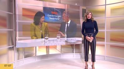 cap_Goedemorgen Nederland (WNL)_20180927_0707_00_01_05_12