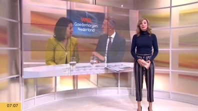 cap_Goedemorgen Nederland (WNL)_20180927_0707_00_01_06_20