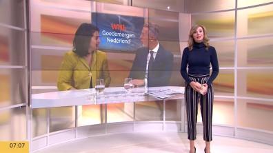 cap_Goedemorgen Nederland (WNL)_20180927_0707_00_01_06_21