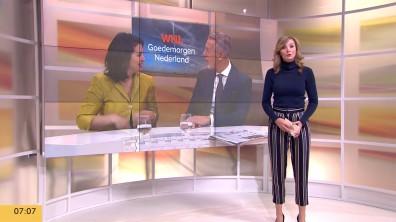 cap_Goedemorgen Nederland (WNL)_20180927_0707_00_01_07_22
