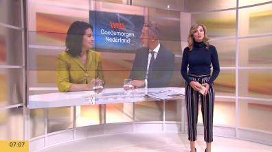 cap_Goedemorgen Nederland (WNL)_20180927_0707_00_01_07_24
