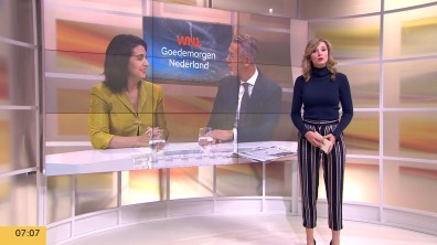 cap_Goedemorgen Nederland (WNL)_20180927_0707_00_01_07_25