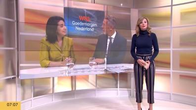 cap_Goedemorgen Nederland (WNL)_20180927_0707_00_01_08_26