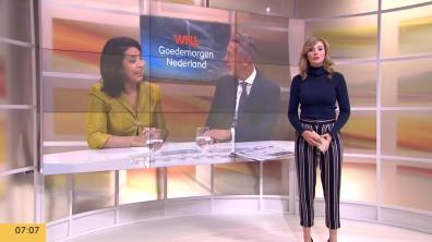 cap_Goedemorgen Nederland (WNL)_20180927_0707_00_01_08_27