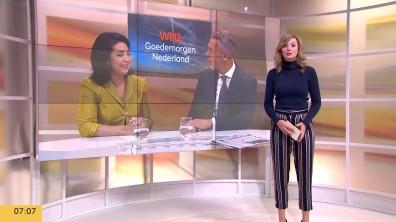 cap_Goedemorgen Nederland (WNL)_20180927_0707_00_01_08_28
