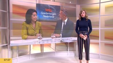 cap_Goedemorgen Nederland (WNL)_20180927_0707_00_01_09_29
