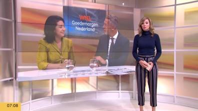 cap_Goedemorgen Nederland (WNL)_20180927_0707_00_01_09_30