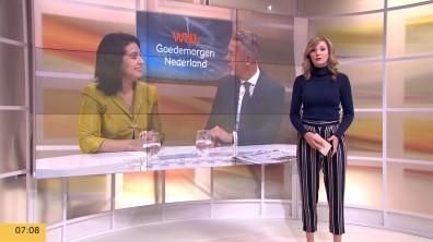 cap_Goedemorgen Nederland (WNL)_20180927_0707_00_01_09_31