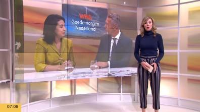 cap_Goedemorgen Nederland (WNL)_20180927_0707_00_01_10_32