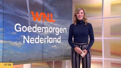 cap_Goedemorgen Nederland (WNL)_20180927_0707_00_01_30_44