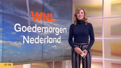 cap_Goedemorgen Nederland (WNL)_20180927_0707_00_01_31_45