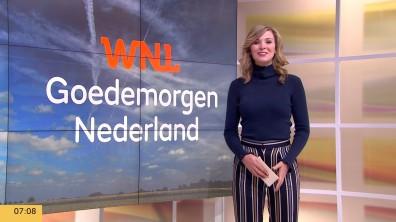 cap_Goedemorgen Nederland (WNL)_20180927_0707_00_01_31_46