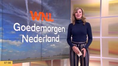 cap_Goedemorgen Nederland (WNL)_20180927_0707_00_01_31_47