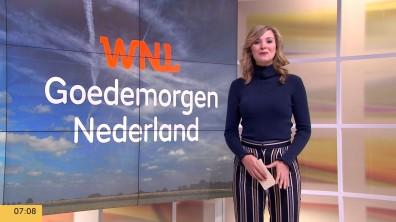cap_Goedemorgen Nederland (WNL)_20180927_0707_00_01_31_48