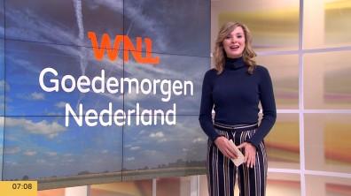cap_Goedemorgen Nederland (WNL)_20180927_0707_00_01_31_49