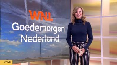 cap_Goedemorgen Nederland (WNL)_20180927_0707_00_01_32_52