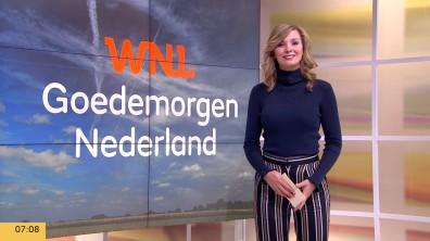 cap_Goedemorgen Nederland (WNL)_20180927_0707_00_01_33_54