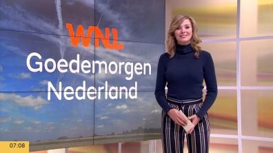 cap_Goedemorgen Nederland (WNL)_20180927_0707_00_01_33_55