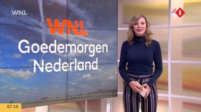 cap_Goedemorgen Nederland (WNL)_20180927_0707_00_03_47_57
