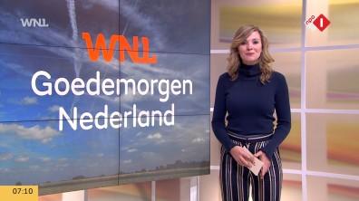 cap_Goedemorgen Nederland (WNL)_20180927_0707_00_03_48_58