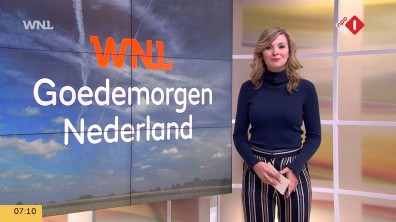 cap_Goedemorgen Nederland (WNL)_20180927_0707_00_03_48_59