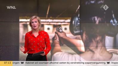 cap_Goedemorgen Nederland (WNL)_20180927_0707_00_06_09_69