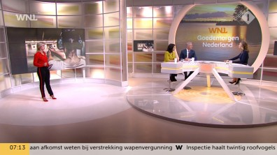 cap_Goedemorgen Nederland (WNL)_20180927_0707_00_06_13_60