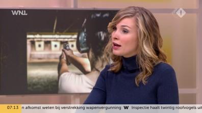 cap_Goedemorgen Nederland (WNL)_20180927_0707_00_06_13_61