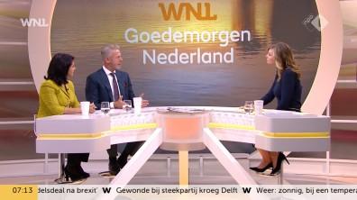 cap_Goedemorgen Nederland (WNL)_20180927_0707_00_06_33_73
