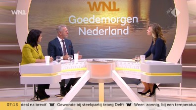 cap_Goedemorgen Nederland (WNL)_20180927_0707_00_06_34_75