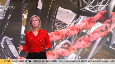cap_Goedemorgen Nederland (WNL)_20180927_0707_00_08_31_77