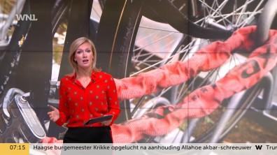 cap_Goedemorgen Nederland (WNL)_20180927_0707_00_08_34_84
