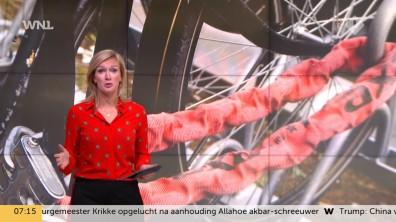 cap_Goedemorgen Nederland (WNL)_20180927_0707_00_08_35_86