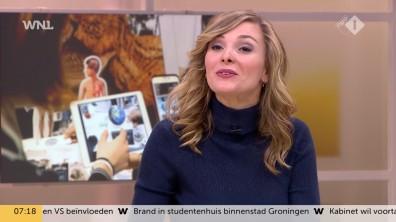 cap_Goedemorgen Nederland (WNL)_20180927_0707_00_11_41_103