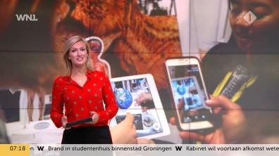 cap_Goedemorgen Nederland (WNL)_20180927_0707_00_11_43_107