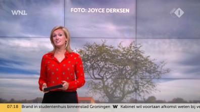 cap_Goedemorgen Nederland (WNL)_20180927_0707_00_11_44_109