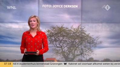 cap_Goedemorgen Nederland (WNL)_20180927_0707_00_11_44_110