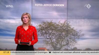 cap_Goedemorgen Nederland (WNL)_20180927_0707_00_11_45_112